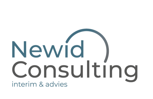 Newid Consulting